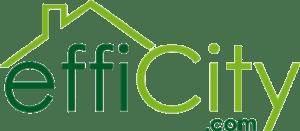 efficity-logo