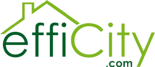 Efficity logo