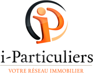 i particuliers