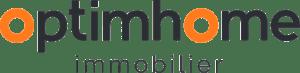 optimhome-logo