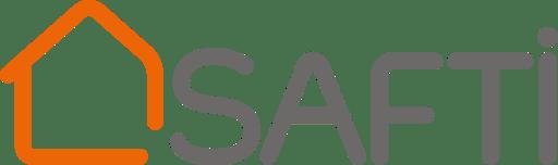 SAFTI logo