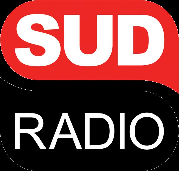 Maison des mandataires Sud Radio