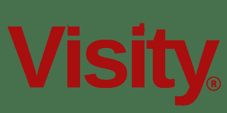 visity