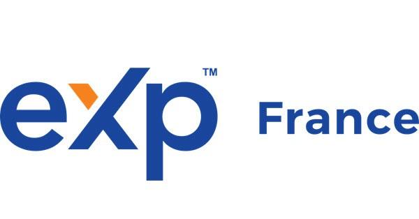 eXp France