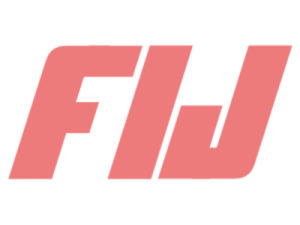 sp_large_pad_logo-site-web