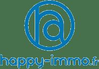 happy immo