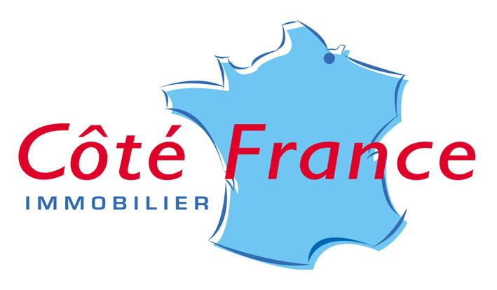 Côté France Immmobilier