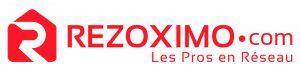 rezoximo-14113_cli_logo45